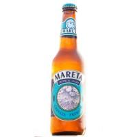 Cervecería De La Costa Mareta