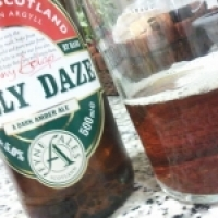 Holly Daze