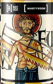 rec-brew-martyrdom_15598334334689