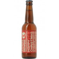 brewdog-hoppy-christmas_15126624833866