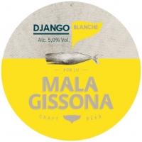 mala-gissona-django_14356507424474