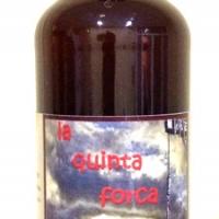 tastet-la-quinta-forca_14301208800974
