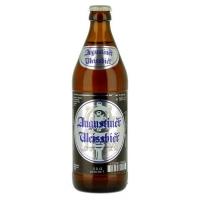 cerveza-augustiner-weissbier_14466501538596