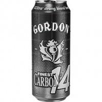 gordon-finest-carbon_15192029118814