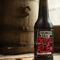 drunken-bros-bryce-ale_1402077710991