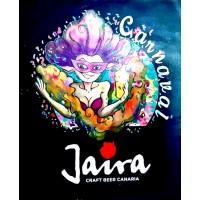 Jaira Carnaval