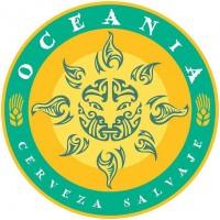 oceania-cerveza-salvaje_1506962012147