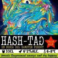 gatgraz-hash---tag_13917619731436