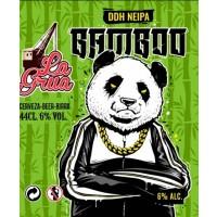 la-grua-bamboo_15710391749841