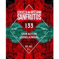 Sanfrutos 133