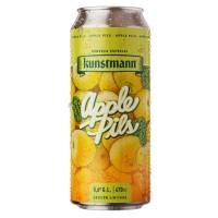 Kunstmann Apple Pils