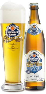 schneider-weisse-tap-2-mein-kristall_14465513017646
