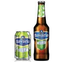bavaria-manzana_14625492113411
