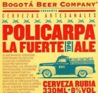 bbc-policarpa-la-fuerte_13927441723833