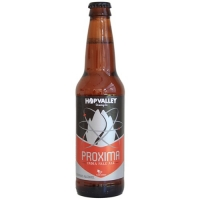 hop-valley-proxima-india-pale-ale_14459457210703