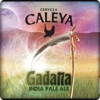 Caleya Gadaña