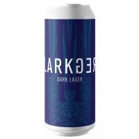 Cyprez Larkger Dark Lager