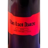 Río Azul The Last Dance