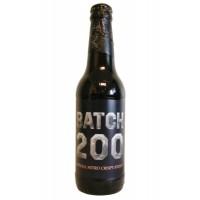 Sesma Batch 200