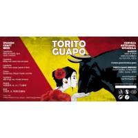 torito-guapo_14558160412094