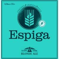 espiga-blonde-ale_15173979598321