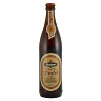 tucher-urfrankisch-dunke_15469663627828