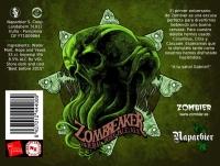 zombreaker