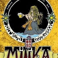 mitika-lamia_14208192615365