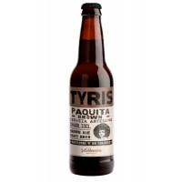 tyris-paquita-brown_15210289458044