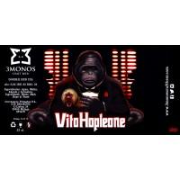 3Monos Vito Hopleone