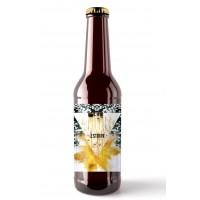 brew-mafia-estirpe_15416967984952