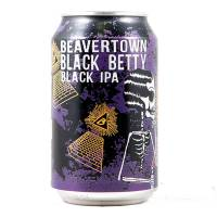 beavertown-black-betty-lata-33cl_14545848190767