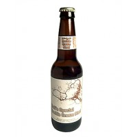 Bell's Special Double Cream Stout