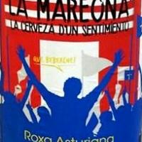 bayura-la-mareona_14425914143062