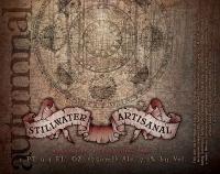 stillwater-autumnal_13947187891121