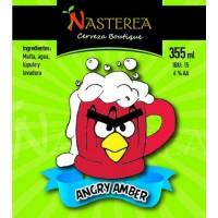 nasterea-angry-ambar_15143730680432
