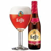 leffe-ruby---33cl_14569139748061