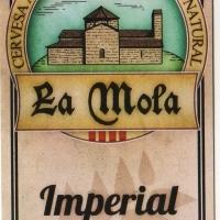 la-mola-imperial
