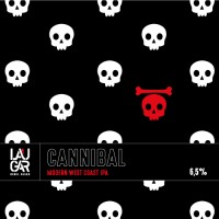 Laugar Cannibal