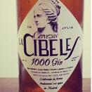 cibeles-1000-gin