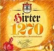 hirter-1270