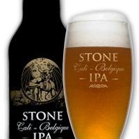 stone-cali-belgique-ipa