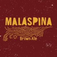 Castelló Beer Factory Malaspina Brown Ale