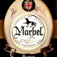 Marbel Porter