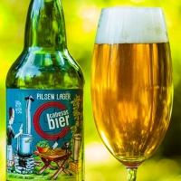 cabesas-bier-pilsen-lager_14534677834145