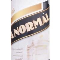 Piporra La Normal