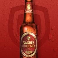 sagres-bohemia_13867814308652