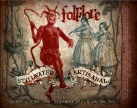 stillwater-folklore_13947192585192