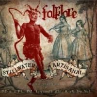 Stillwater Folklore