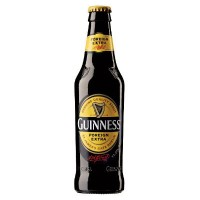 guinness-foreign-extra-stout_15464180134978